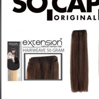 Hair Extensions-01