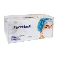 ماسک-فیس-ماسک