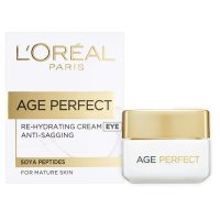 Loreal Paris Eye Cream 15ml