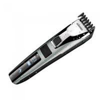 GM 802 Hair clipper