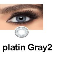 platin gray2