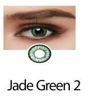 Jade Green 2