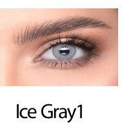 Ice Gray1
