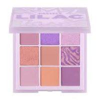 سایه پاستیلی هدی بیوتی مدل Lilac