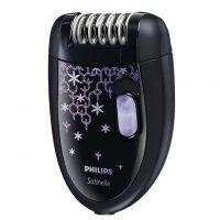 اپیلاتور فیلیپس مدل HP6422