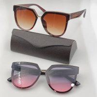 عینک آفتابی uv400 دیور