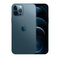 گوشی آیفون ۱۲ پرو مکس فول کپی طرح اصلی iPhone 12 Pro Max